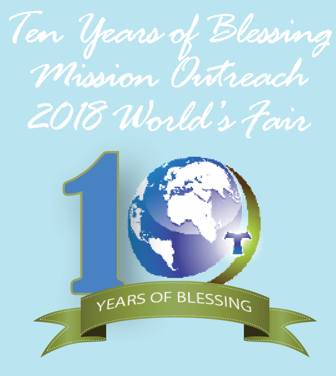 10 year blessing thumbnail